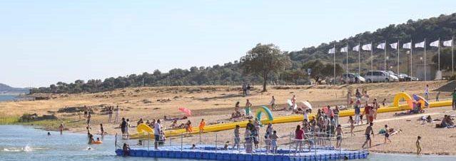 praia-fluvial-de-monsaraz (64)_jpg