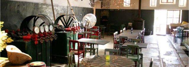 restaurante-bar-sem-fim