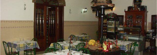 restaurante-bizaca