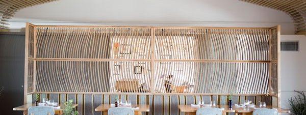 restaurante-esporao (2)_jpg