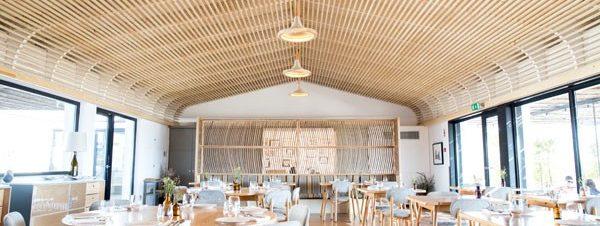 restaurante-esporao (3)_jpg