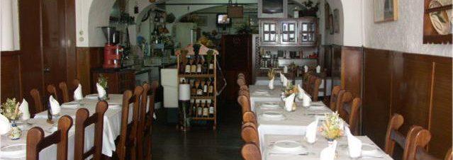 restaurante-lumumba