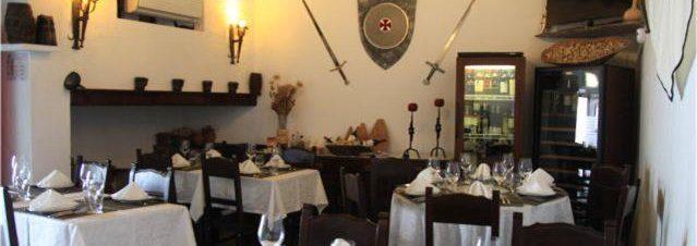 restaurante-os-templarios