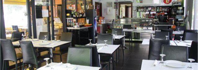 restaurante-parque-da-cidade