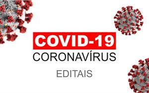 COVID-EDITAIS