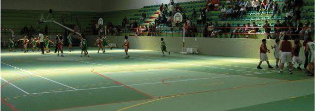 pavilhao-gimnodesportivo