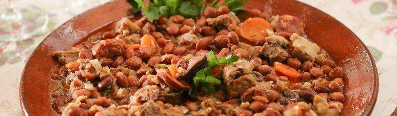 Gastronomia_javali (5)