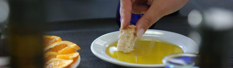 Gastronomia_prova_azeite
