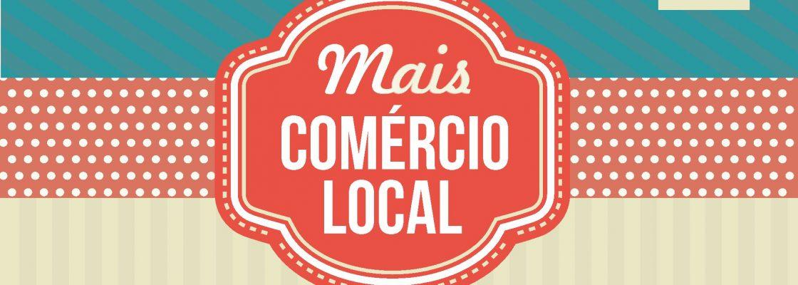 2020-11_mais-comercio-local-restaurantes_2000x2000