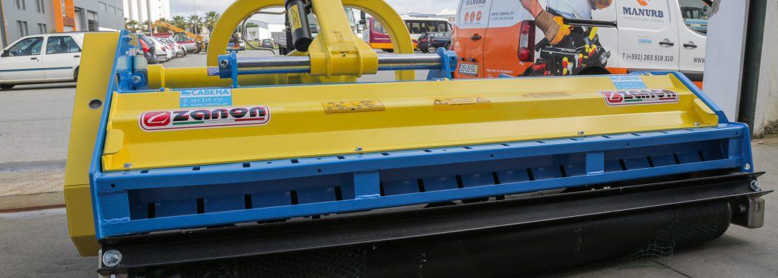 equipamentos-limpeza-vegetacao (1)