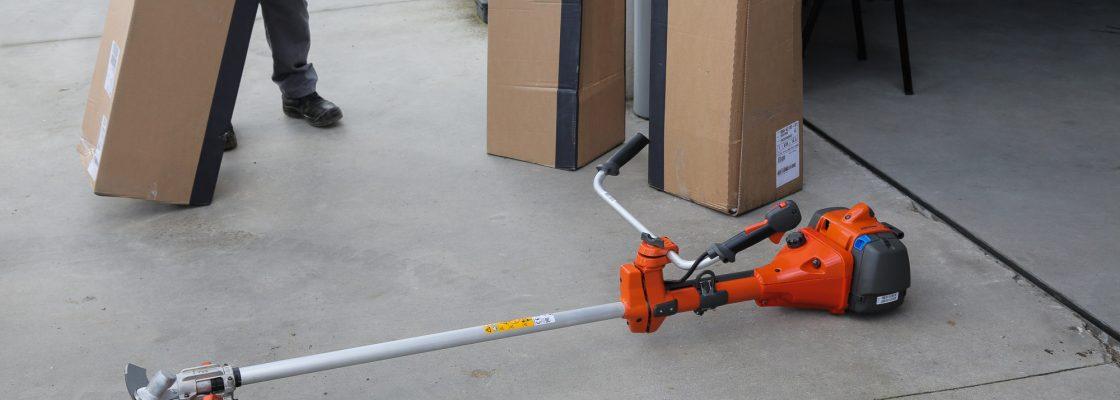 equipamentos-limpeza-vegetacao (2)
