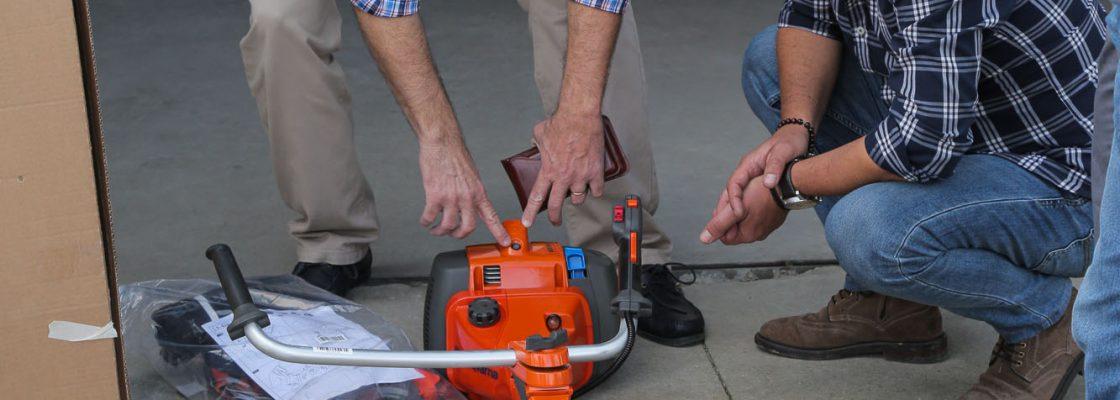 equipamentos-limpeza-vegetacao (6)