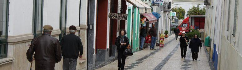 rua-do-comercio