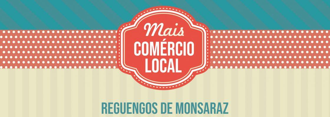 2020-2021_mais-comercio-local_1920x1080
