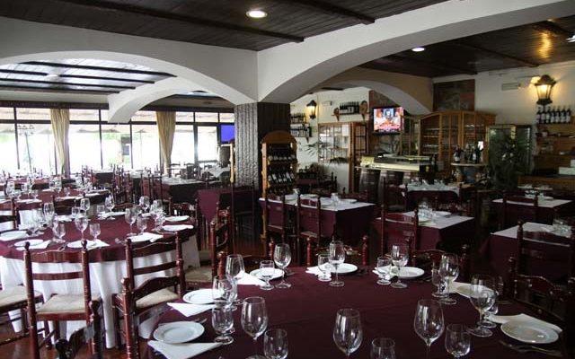 Restaurante _2