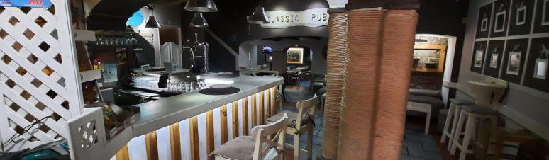 classic-pub_ (1)