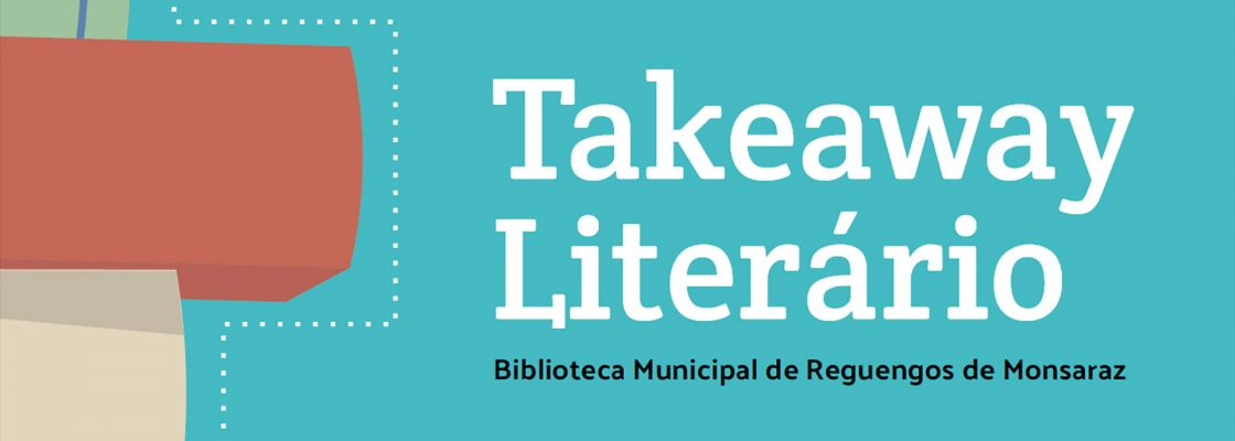 2021-01_TakeAway_Literario_top