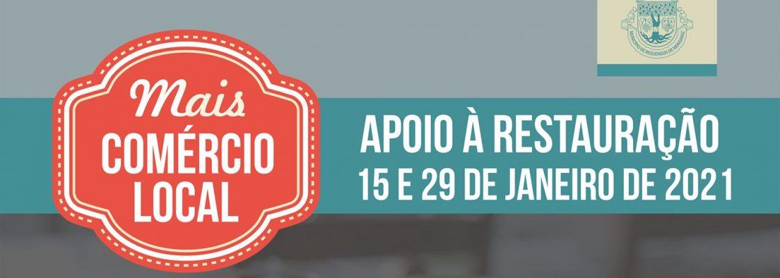 2021-15-01_mais-comercio-local_apoio-restauracao