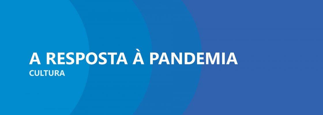 Cultura_Resposta-pandemia