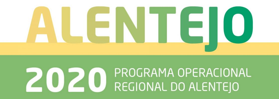 PORA_Alentejo-2020