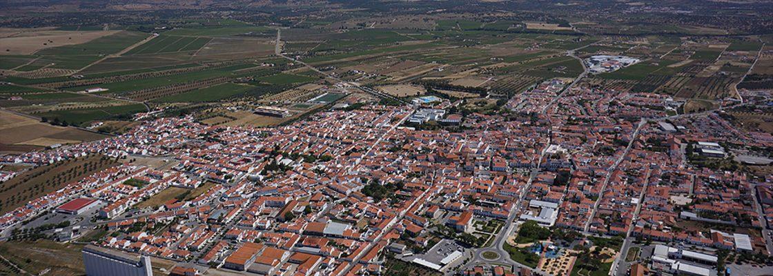 Reguengos-de-Monsaraz_vista-aerea