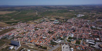 Município de Reguengos de Monsaraz vai apoiar 41 associações do concelho com 248 mil euros