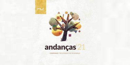 Festival Andanças 2021 vai realizar-se em Campinho, junto ao Grande Lago Alqueva