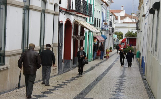 comercio_local_reguengos