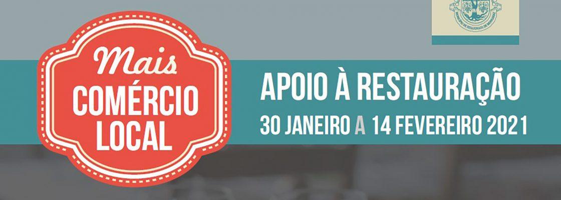 2021-02_mais-comercio-local-apoio-restauracao-top