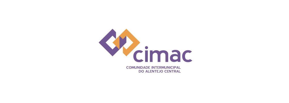 Logotipo_CIMAC_1920x650