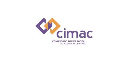 CIMAC apoia a manutenção de emprego com Programa de Apoio à Produção Nacional