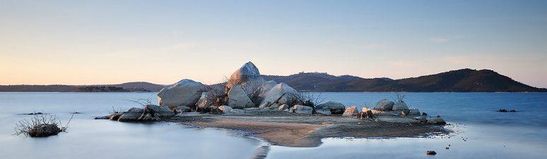 lago_alqueva_pedras