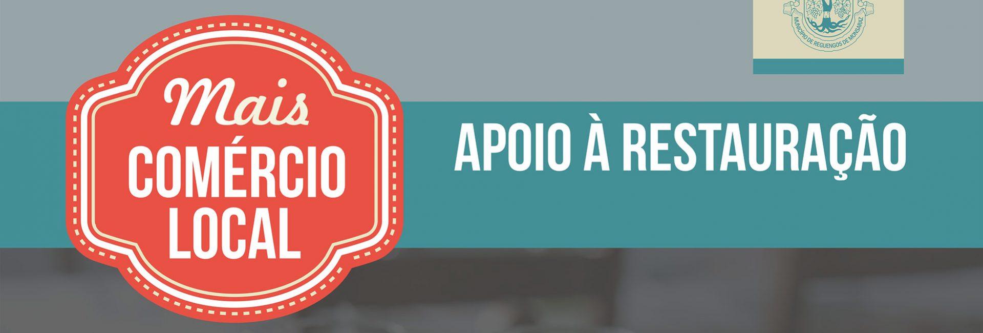 mais-comercio-local-apoio-restauracao-topo-generico-1920