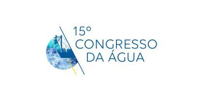 15º Congresso da Água: Para uma política da água em Portugal – o contributo da APRH