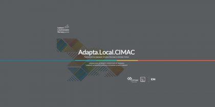 CIMAC promove Seminário Inicial – Planeamento da Adaptação Climática Municipal no Alentejo Central