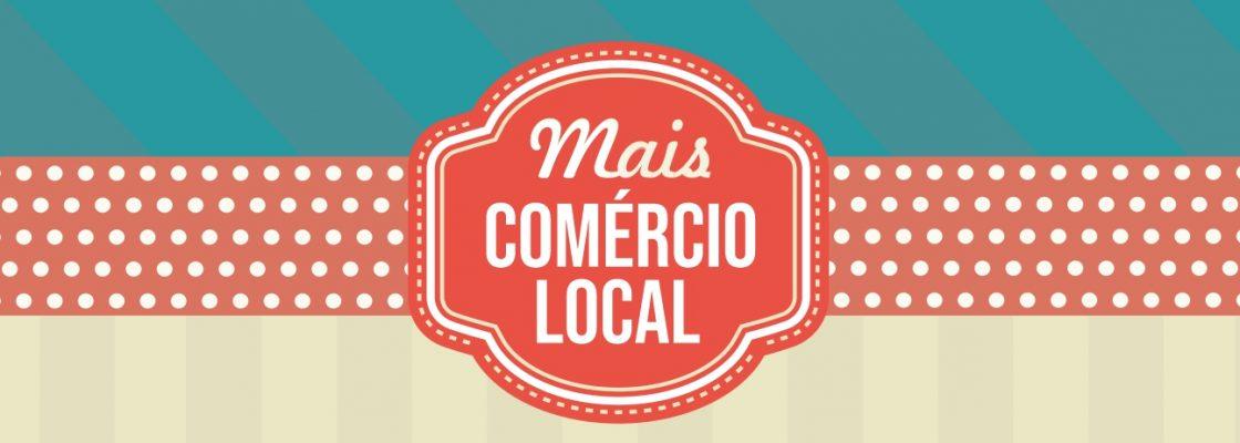 2021-03-31_mais-comercio-local-topo