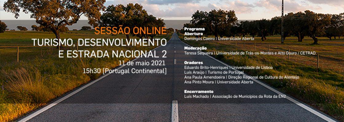 2021-05-11_UAB-turismo-desenvolvimento-en2