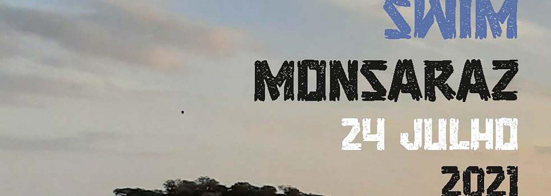 SWIM_MONSARAZ_2021