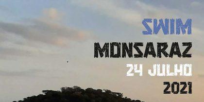 Swim Monsaraz