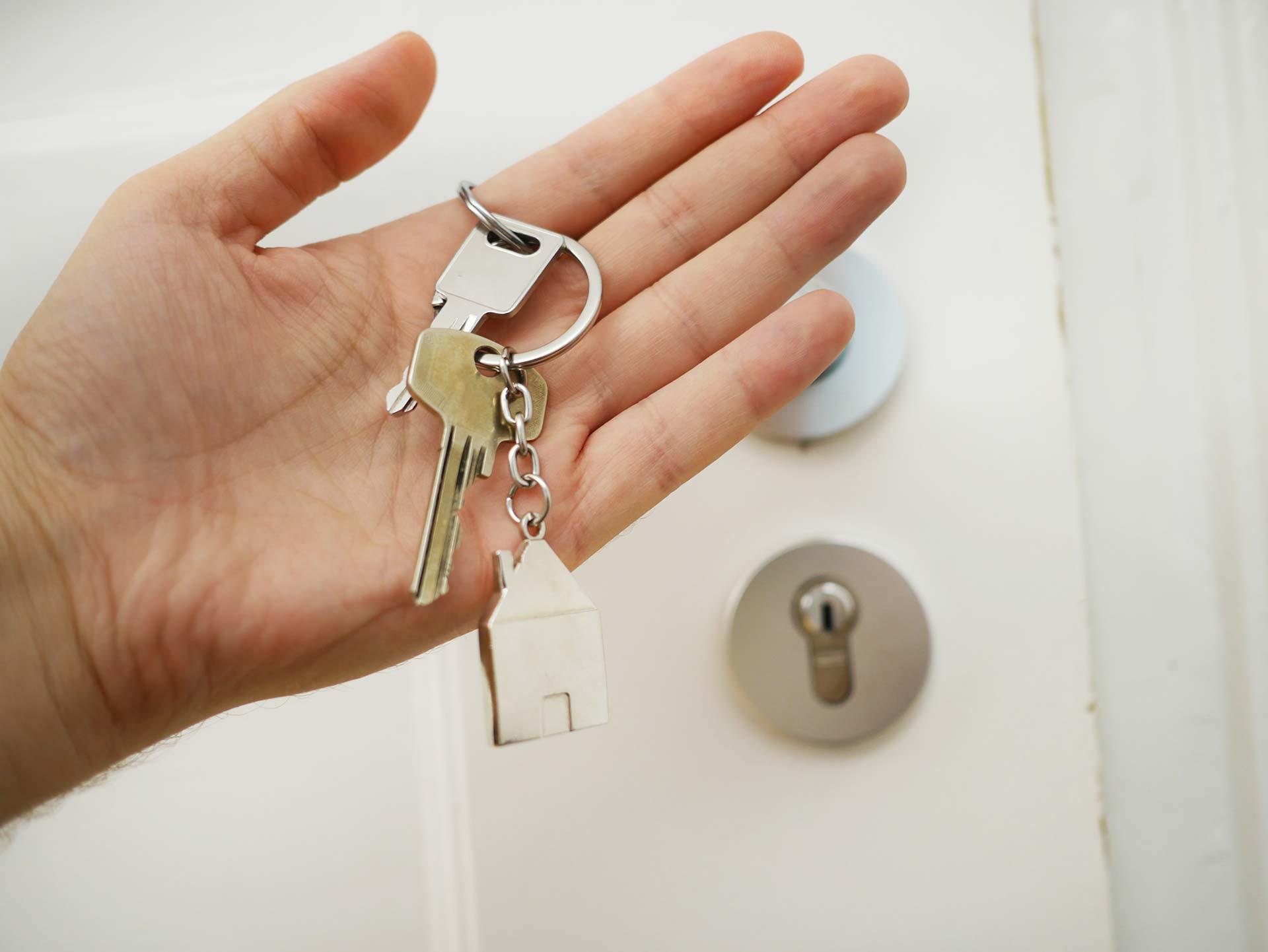 IHRU sorteia 54 habitações em Arrendamento Acessível