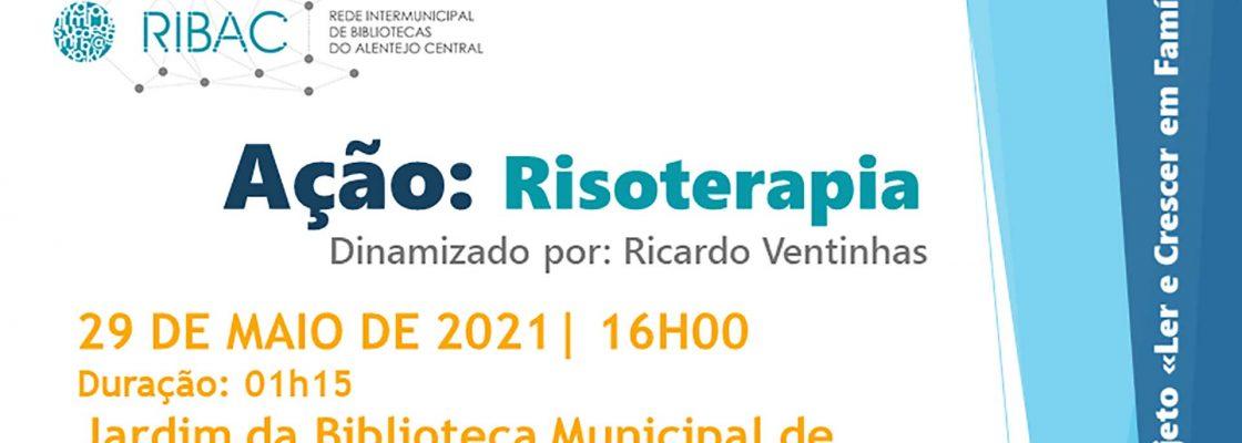 2021-05-29_risoterapia
