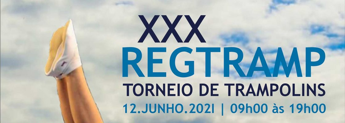 2021-06-12_Regtramp