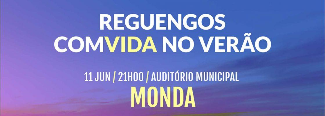 2021-06-11_monda-Reguengos-Comvida-no-Verao