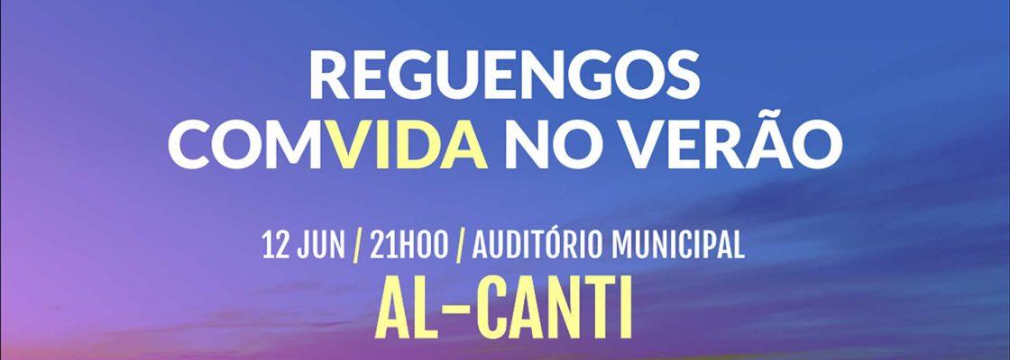 2021-06-12_alcanti-Reguengos-Comvida-no-Verao