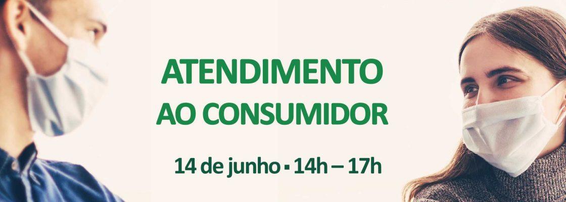 2021-06-14_Atendimento-DECO_Reguengos