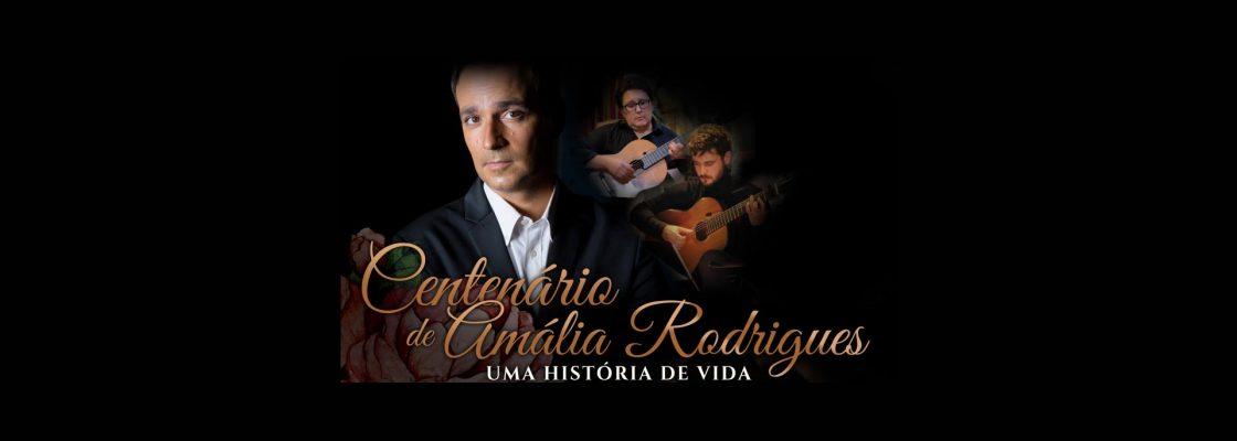 2021-07-09_Centenario-de-Amalia-Rodrigues