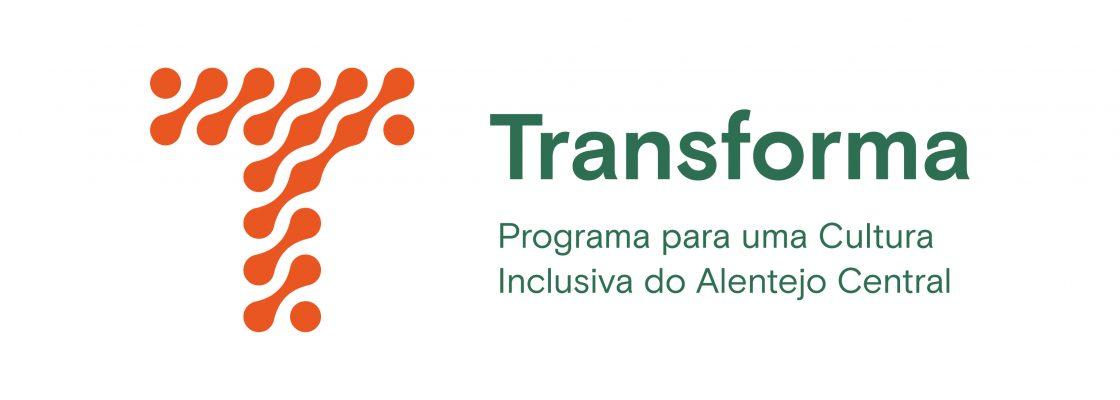 Transforma – Programa para uma Cultura Inclusiva do Alentejo Central