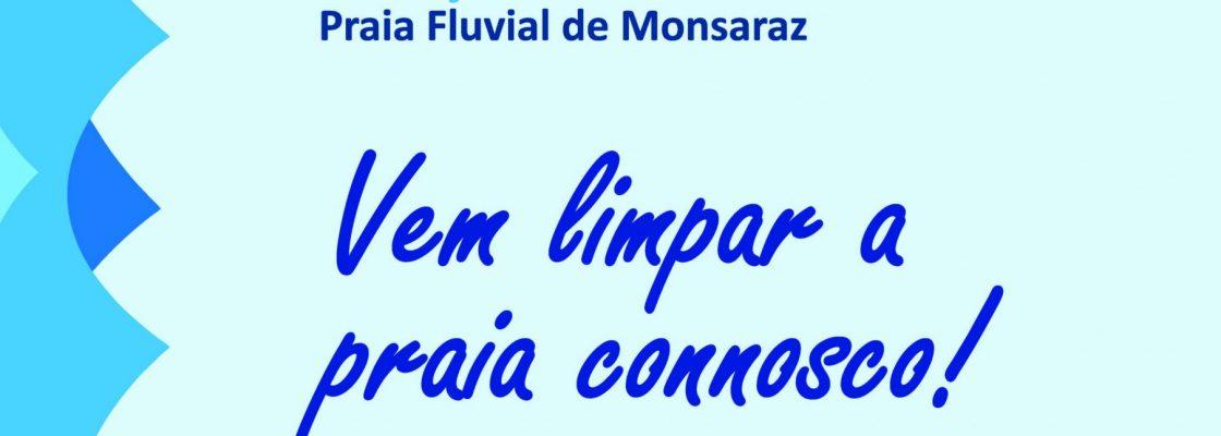 2021-07-11_Cartaz-Blue-Flag