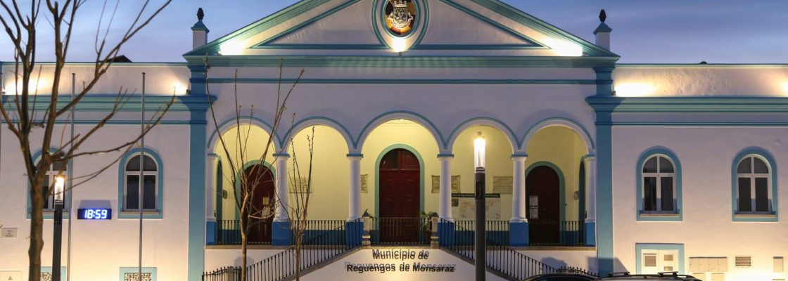 Nova-Camara-Municipal-de-Reguengos-de-Monsaraz