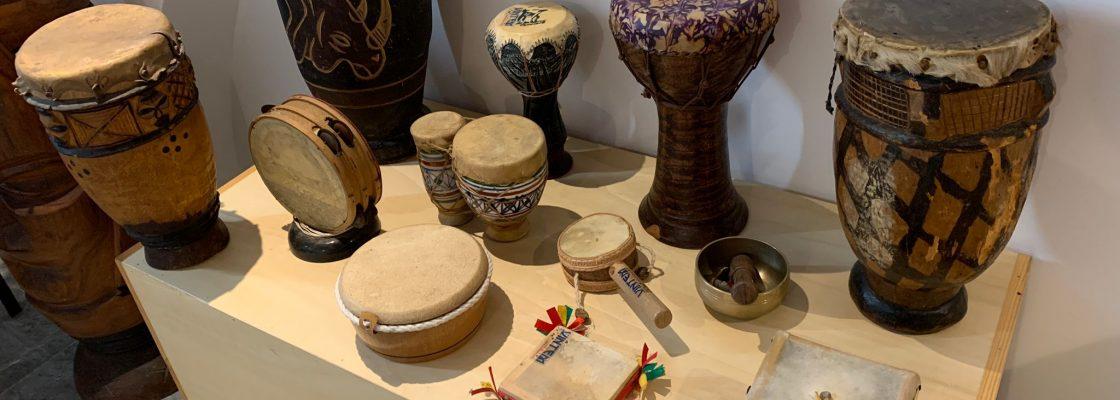 Museu Coleção Vintem (1)
